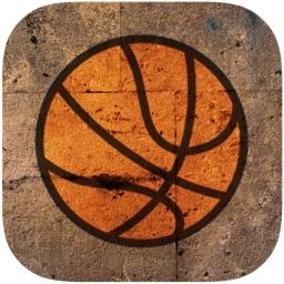 Streetball - World Championship