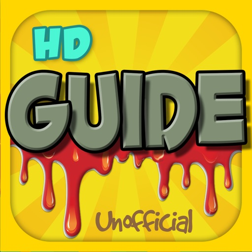 Video Guide For Plants vs. Zombies HD - Unofficial