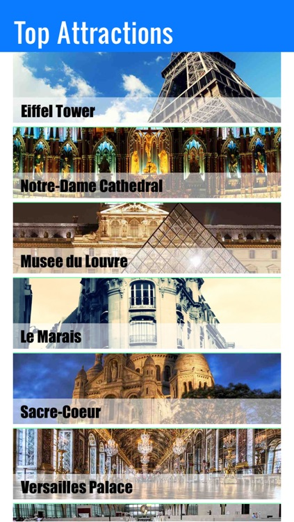 Europe travel guide and offline map London subway Paris metro maps Rome airport transport, Barcelona city guide, Amsterdam traffic & sightseeing information trip advisor, lonely travel planet