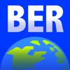 Berlijn Offline Map