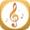 古典音乐大师精选合辑离线免费版   天天精神上的享受 心灵上的放空