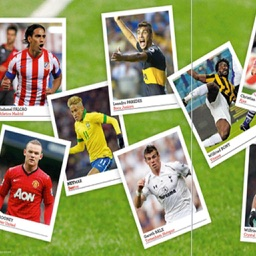 Football Transfer Manager