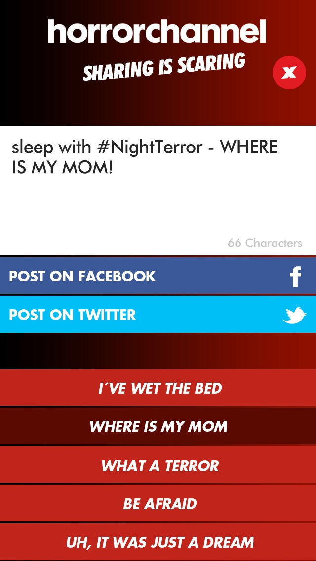 Night Terror-3