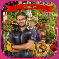Codes for Find Hidden Objects Games Hack