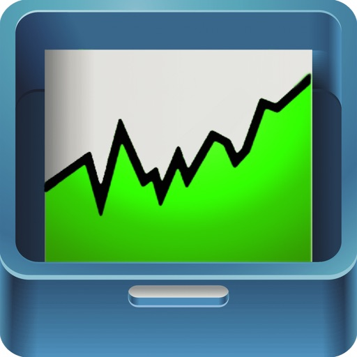 Stock Box - Stocks, Charts & Markets