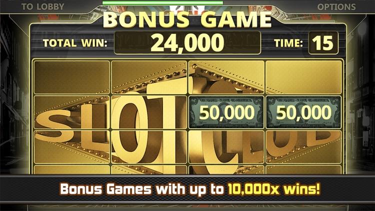 Топ рейтинг онлайн казино
