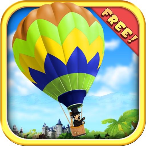 Oz Run Game FREE - Лучшие Бесплатные Игры Стрелялки и Гонки