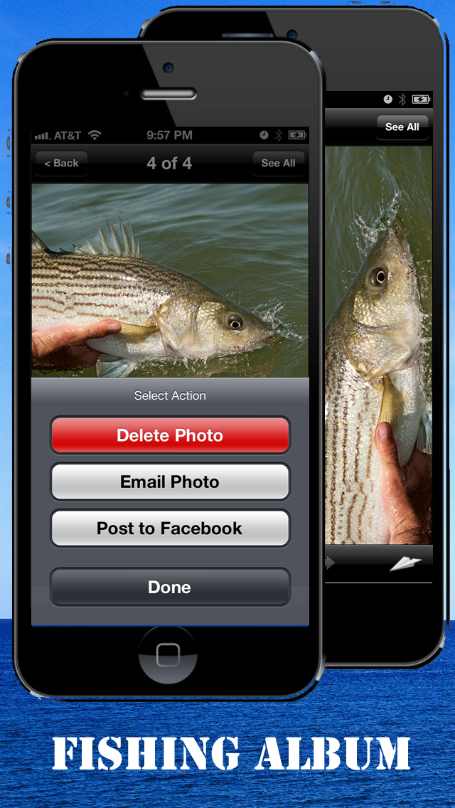 Best fishing times app download android apk for Best fishing apps