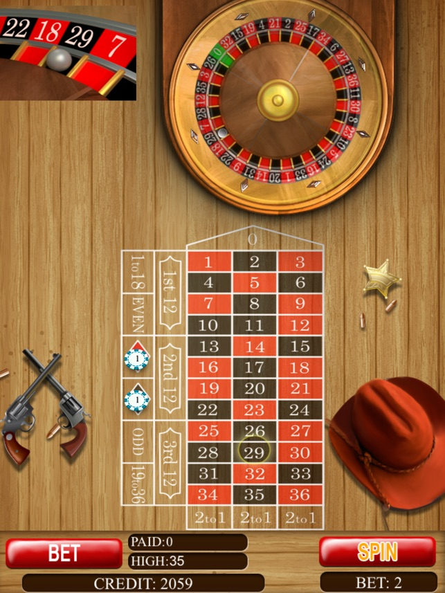 Beginners guide to texas holdem