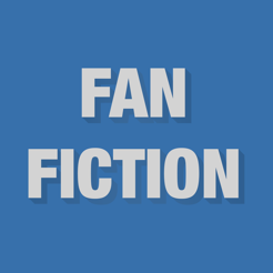 Fanfiction Stories - Movellas