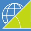地図と測量の科学館 モバイルガイドサービス - iPhoneアプリ