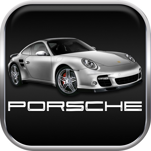 Porsche Collectors HD Gallery Wall-Papers & Screen-Savers - Classic & New Exotic Cars