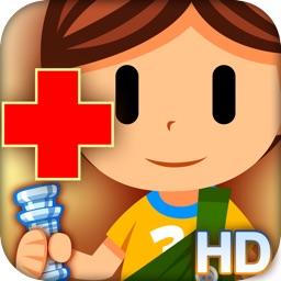 Play Hospital