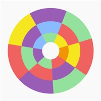 Codes for Spin It: A game about matching threes & fours! Hack