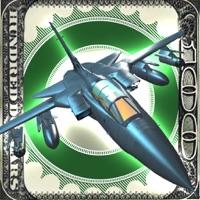 Codes for Benjamin Wings Hack