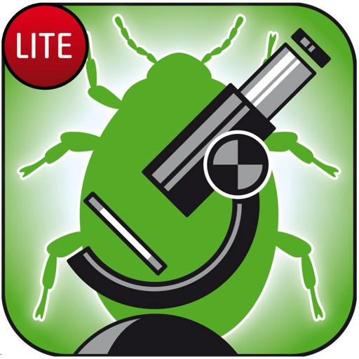 smart Microscope Lite