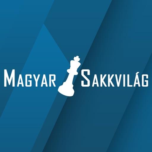 Magyar Sakkvilág