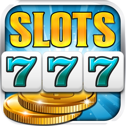 Slots Gold Mine icon