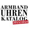ARMBANDUHREN Katalog 2013 II
