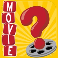 Codes for 4 Pics 1 Movie! Hack