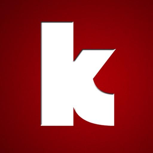 KyPass