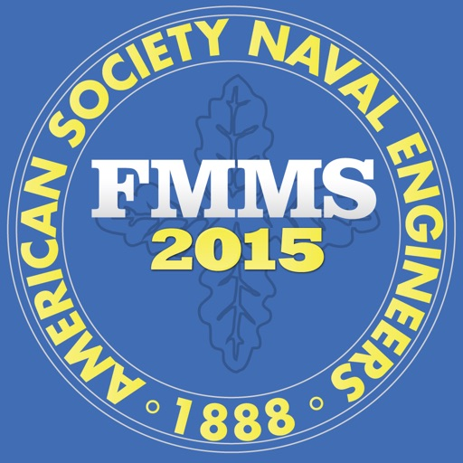 FMMS 2015