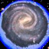 Exoplanet - Hanno Rein