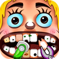 Codes for Crazy Little Dentist Hack