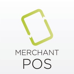 Merchant Point Of Sale