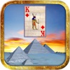 Giza Pyramid Solitaire
