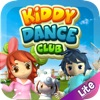 kiddy Dance Club LITE