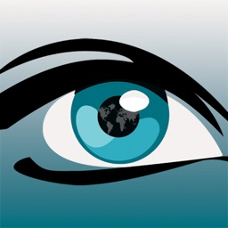 EyeSeeU - IPCamera Viewer