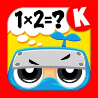 Codes for Learn Times Table Easy with Math Ninja Hack