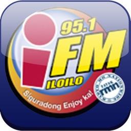 iFM Iloilo