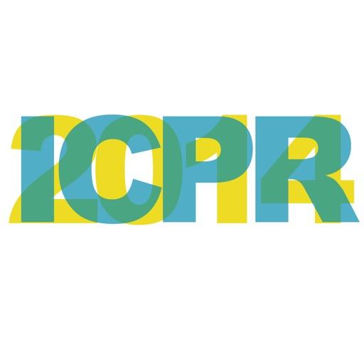 ICPR Program