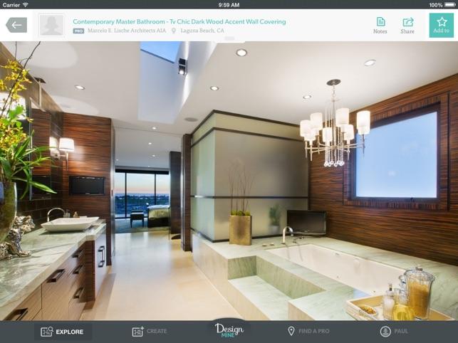 DesignMine - Home Design Ideas & Inspiration on the App Store