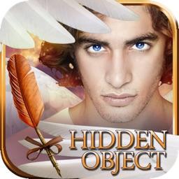Hidden Object - Icarus