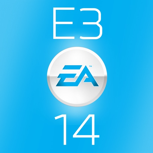 EA at E3: 2014 Gaming Preview icon
