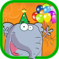 Codes for Animal Jumping Party - A See Saw Balloon Pop Challenge Free Hack