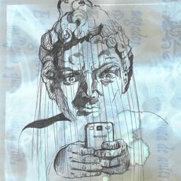 Wong Soi Lon's Arts