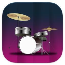 Drum'n'Hop