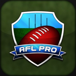AFL Pro - Games & Activities for Coaches and PE Teacher's