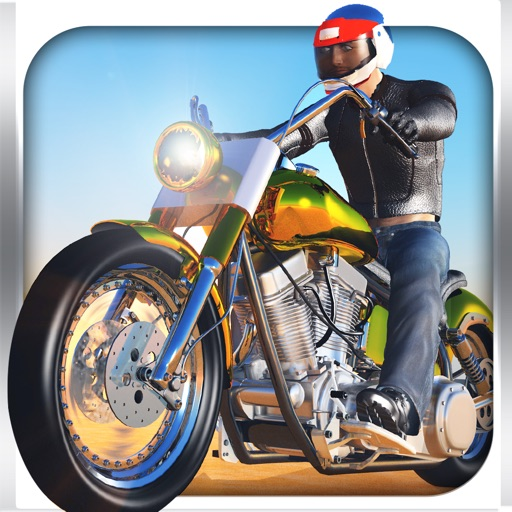 Highway Dragsters Pro