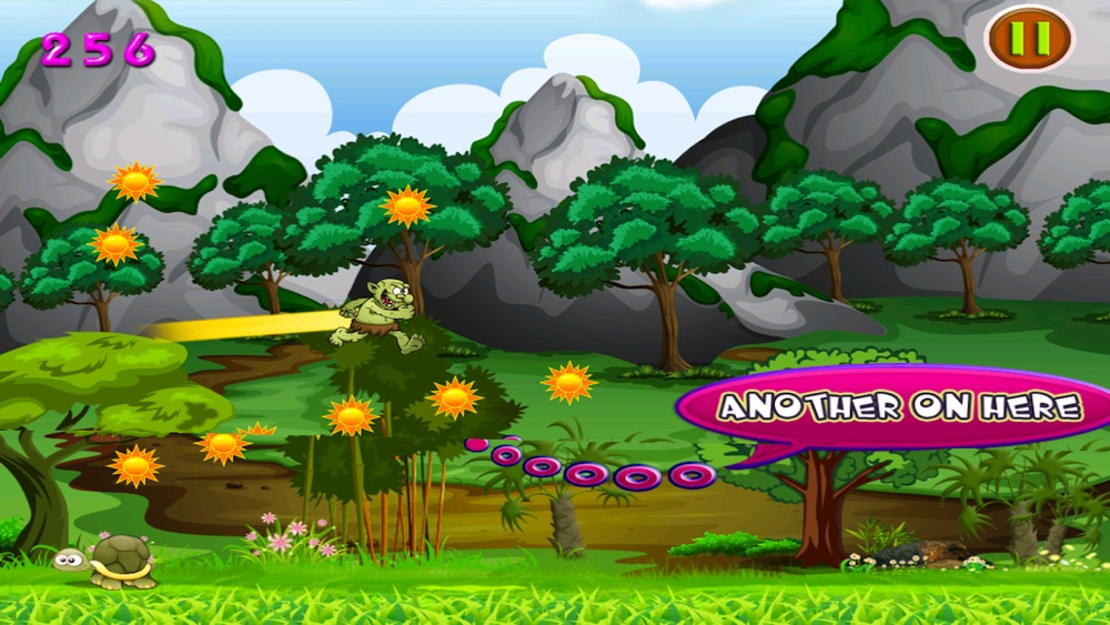 Clash of Trolls Beyond The Troll Island Treasure Clans Find More Gold if You Can hack tool