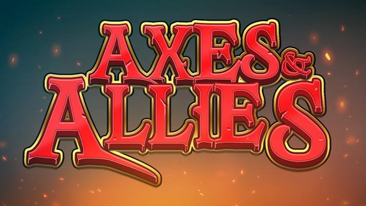 Axes & Allies
