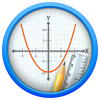 GCSE Maths - Algebra Revision