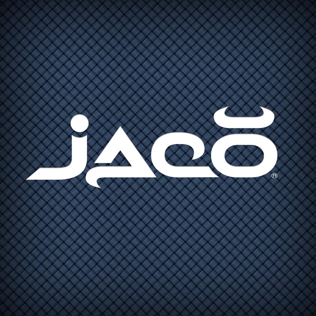 JACO Athletic Club