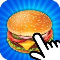 Codes for Burger Clicker Madness Hack
