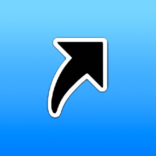 TouchOne iOS App