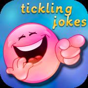 Tickling Jokes